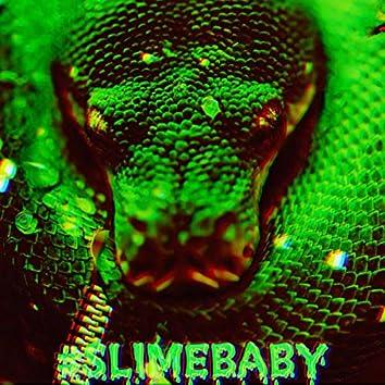 #SLIMEBABY