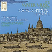 Water Music (Comp)