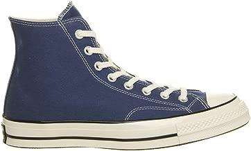 Converse Men's Chuck Taylor 70 High Top Sneakers