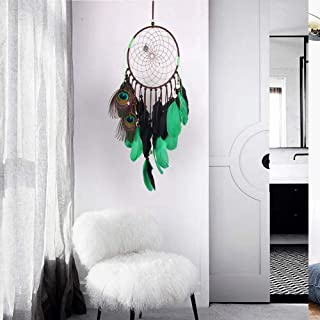 Yugust Baby Growth Charts 79 x 7.9 Removable Hanging Pictures Ruler Wall Decor for Childrens Room 6.56ft Kids Height Growth Chart Ruler
