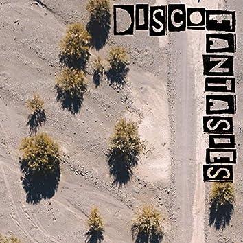 Disco Fantasies