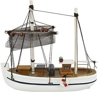 Hampton Nautical 6