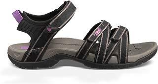 Women's Tirra Sandal