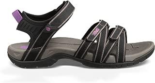 Best teva northwater sandal size 8 Reviews