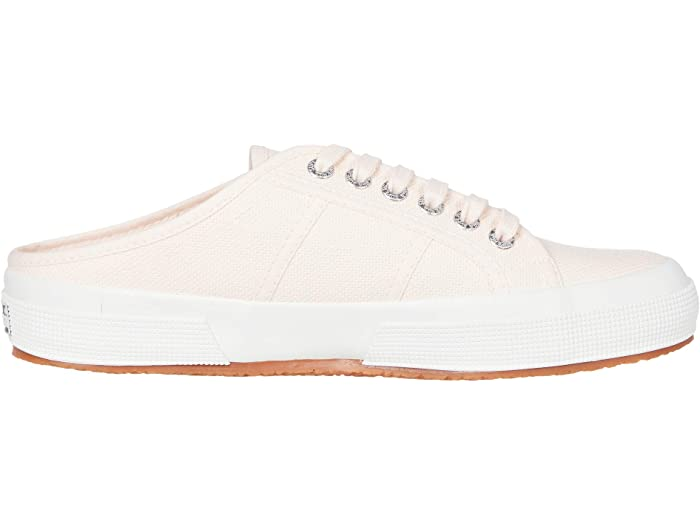 Superga2551 Cotu Pink Sneakers & Athletic Shoes