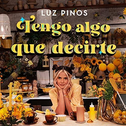 Luz Pinos