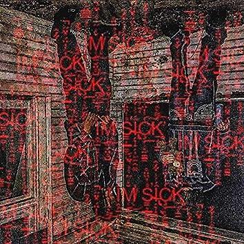 Sigil (Remix)