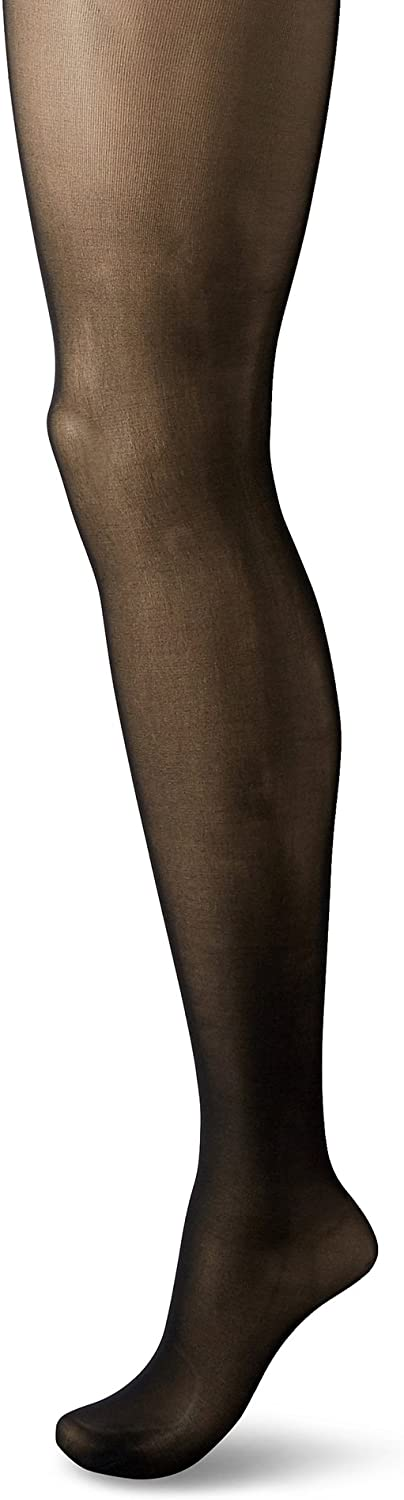DKNY womens Comfort Luxe Belly Band Tight