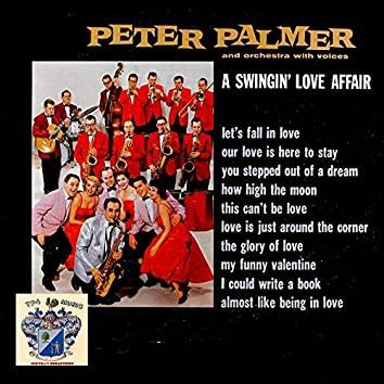A Swingin' Love Affair