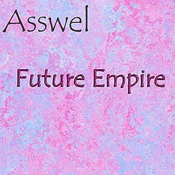 Future Empire