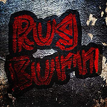 Rug Burn