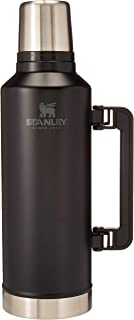 Stanley Classic Legendary Vacuum Insulated Bottle 2.0qt