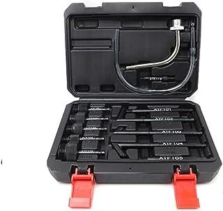 CROSYO 1Set Pneumatique Transmission Automatique Huile Change Machine Distributeur de Carburant Distributeur de Carburant ...