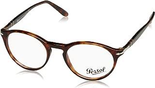 PO3092V Eyeglasses