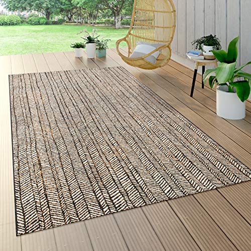 Paco Home Tapis D