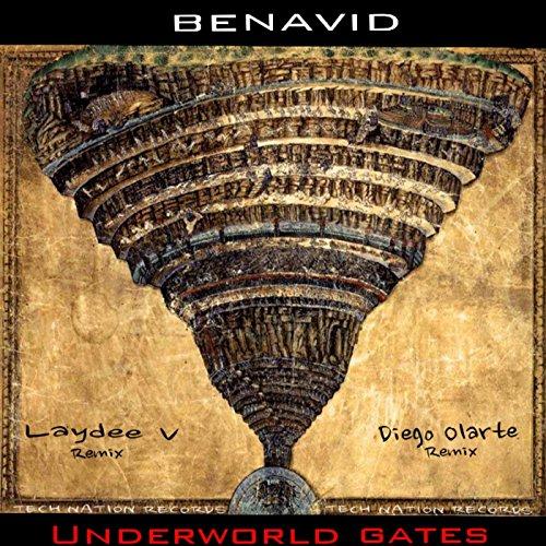 Underworld Gates