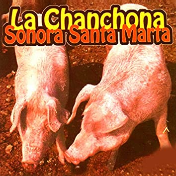 La Chanchona Sonora Santa Marta