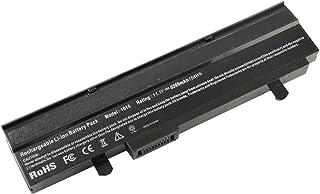 ASUNCELL A31-1015 A32-1015 AL31-1015 PL32-1015 Batería del Ordenador portátil para ASUS EEE PC 1015 1016 1215 1215B VX6 Series 101 1015B 1015P 1015PE 1015PN 1015PED 1015T 1015T 1016P 1016PN 1016PT