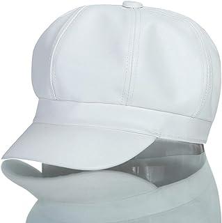 413ba82f6 Amazon.com: Whites - Newsboy Caps / Hats & Caps: Clothing, Shoes ...