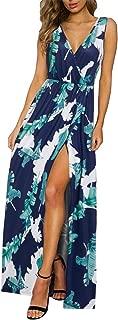 Best maxi dress tropical print Reviews