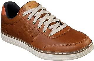 SKECHERS Heston Men's Sneakers