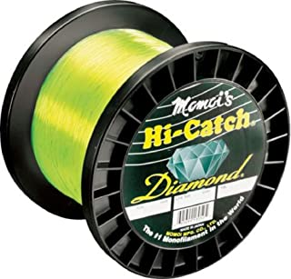 diamond hi catch fishing line