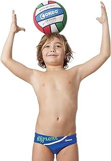 4ae7ce3fe1d41c Amazon.it: Okeo - Costume a mutandina / Bambini e ragazzi: Sport e ...