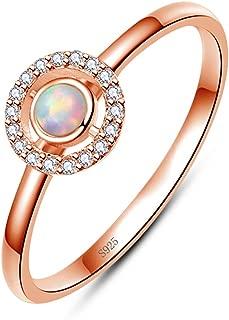 circular halo engagement