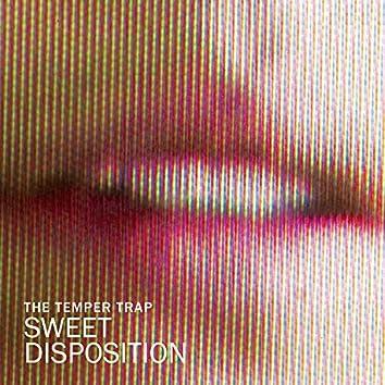 Sweet Disposition (Remixes)