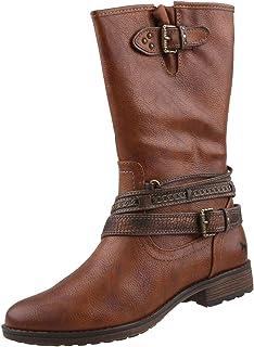 1137c18ee8 Amazon.es: Mustang: Zapatos y complementos