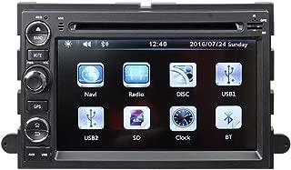 Best f250 navigation system Reviews
