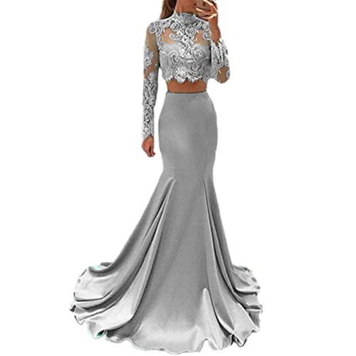 2 Day Shipping Prom Dress: Amazon.com