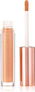 Kara Beauty Matte Liquid Lipsticks, Wifey, Ll13