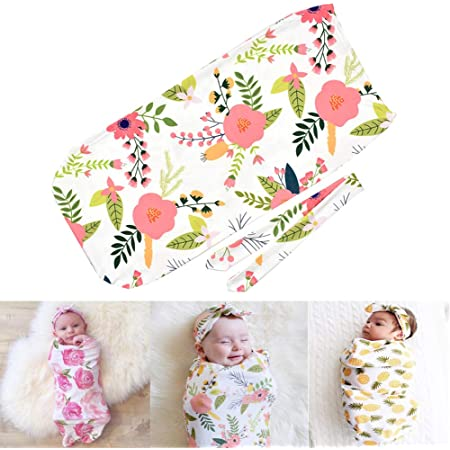 Blanket and Hat Photo Prop Sheep Cocoon Baby Sack Sleep Sack Lamb Cocoon Baby Set made to order
