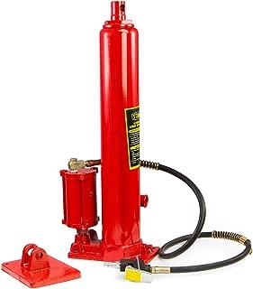 hydraulic air cylinders