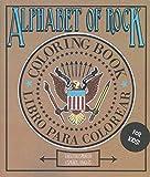 Alphabet Of Rock