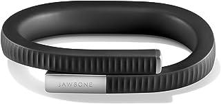 UP24 by Jawbone Wristband iOS対応【並行輸入品】 (M, onyx)