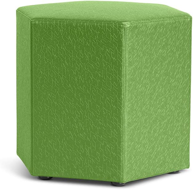 Logic 2021 Furniture Honeycomb 18