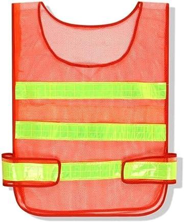 Summer Ice refroidissement Gilet pour sport en extérieur travail haute température de protection Vêtements Motos, accessoires et pièces Gilets