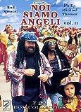 Noi Siamo Angeli #02 (2 Dvd) [Italia]
