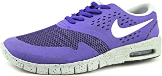 Nike Men's Eric Koston 2 Max Running Shoe