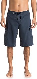 Quiksilver Men's Manic 22 Inch Boardshort