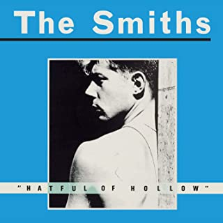 Hatful of Hollow [12 inch Analog]