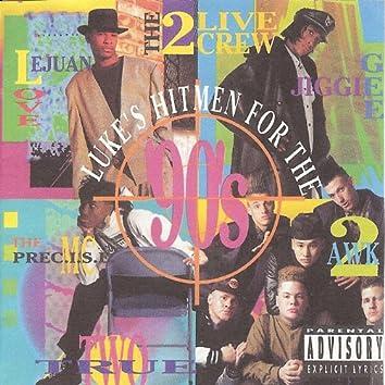 Luke's Hitmen For The 90's