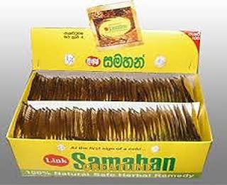 Best samahan herbal drink Reviews