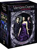 61P3HE8R5wL. SL160  - 4 choses à attendre de la saison 8 de The Vampire Diaries