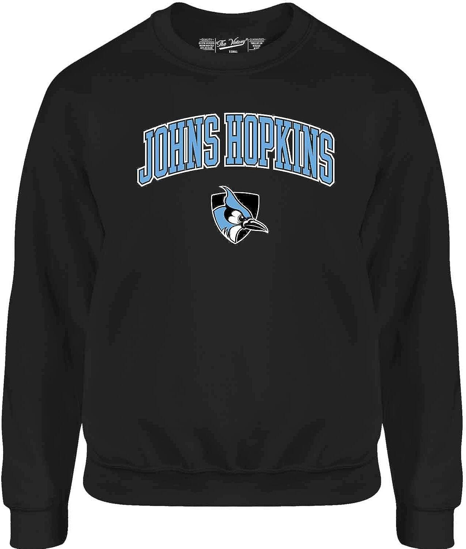 Max 88% OFF Campus New item Colors Adult Arch Logo Sweatshirt Gameday Crewneck