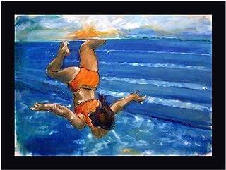 Watergirl by Kate Hoffman 12
