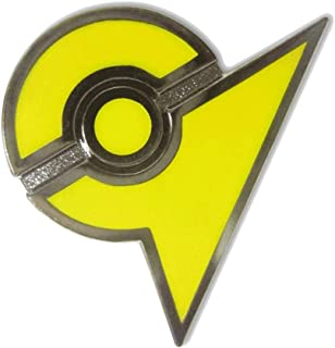 Buckle-Down Seatbelt Belt Zapdos 3-Poses//Electrical Charge Black//Yellows 20-36 Inches in Length 1.0 Wide