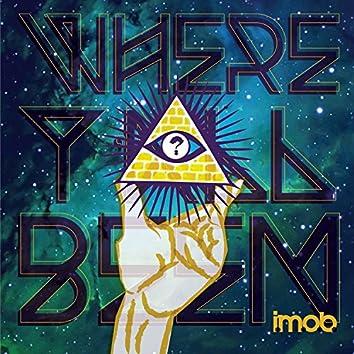 WhereYa'll Been